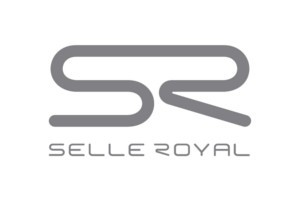 Selle_Royal_logo