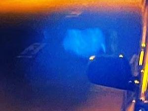 bB NCP31のカスタム事例画像 梨山のゆぅちゃろ♪さんの2021年09月15日18:02の投稿