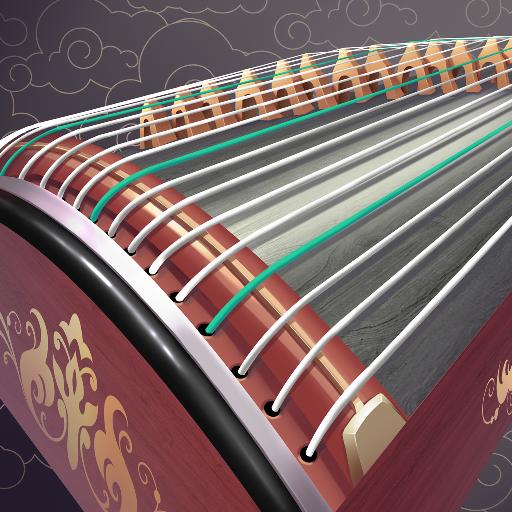 Guzheng Extreme: Đàn Tranh