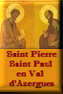 photo de Saint Pierre et Saint Paul en Val d'Azergues