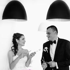 Wedding photographer Tanya Kravchuk (RoStudio). Photo of 07.02.2016