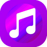 Music Player 2019: Volume Booster and Equalizer