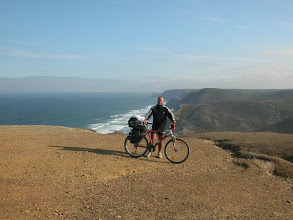 Photo: Portugal Algarve by bike