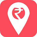 CityBump - Deals Around You icon