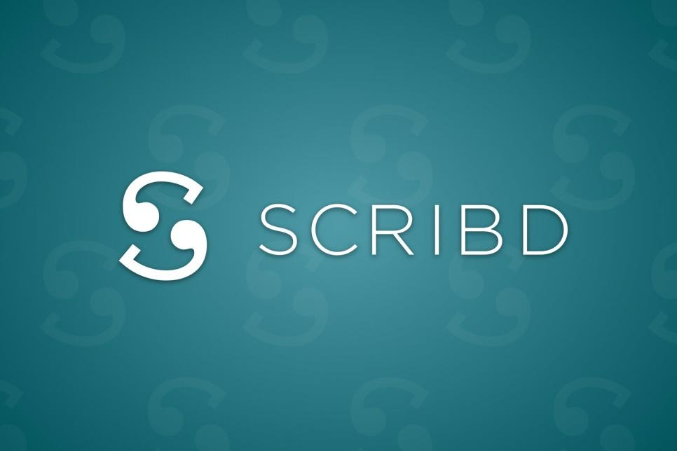 Image result for scribd