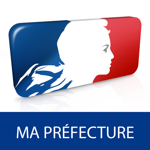 MaPréfecture