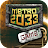 Metro 2033 Wars 1.76 Apk