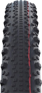 "Schwalbe Thunder Burt 29"" Tire - Evolution, Super Race, Addix Speed alternate image 1"