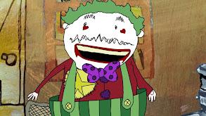 Clowny Freaks thumbnail