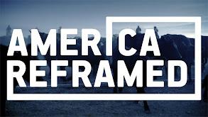 America ReFramed thumbnail
