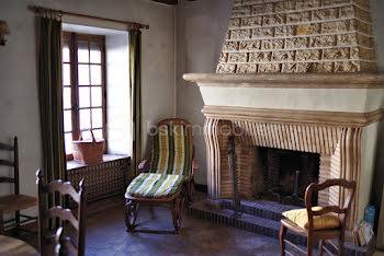 maison à Valence-en-Brie (77)