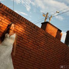 Wedding photographer Jairo Duque (Jairoduque). Photo of 28.02.2018