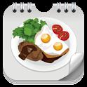 eat-app icon