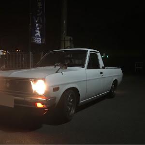 サニートラック  平成4年 ショートのカスタム事例画像 オキさんの2019年01月26日08:12の投稿