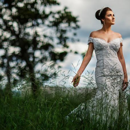 Wedding photographer Daniel henrique Leite (danielhenriques). Photo of 19.02.2018