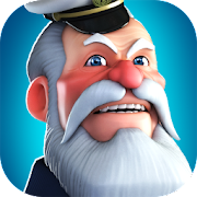 Sea Game [Mega Mod] APK Free Download