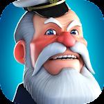 Sea Game 1.6.18