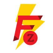 Flash For Zooper