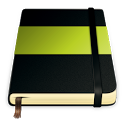 Notepad NotePadPro icon