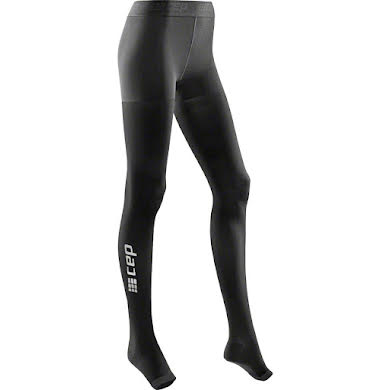 CEP Recovery+ Pro Women's Compression Tights