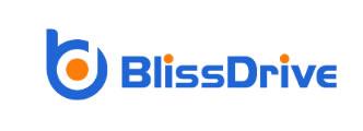 BlissDrive