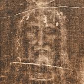 Turin Shroud 2015