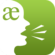 english pronunciation apps on google play
