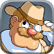 Duke Dashington FREE - Androidアプリ