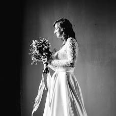 Wedding photographer Artur Mloyan (arturmloian). Photo of 20.11.2017