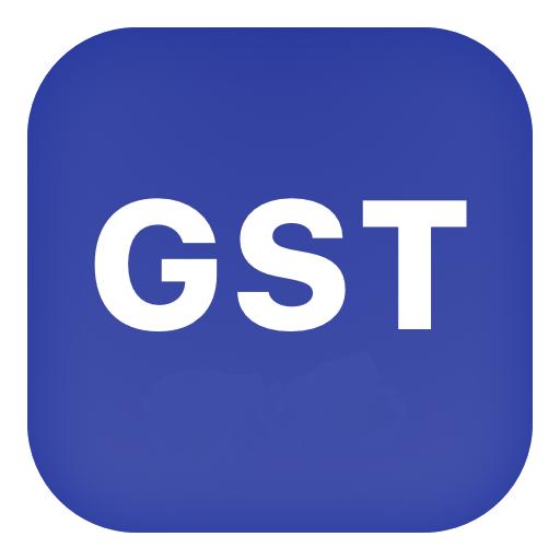 GST Check