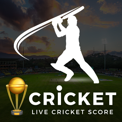 Live Cricket World Cup 2019 - Apps on Google Play