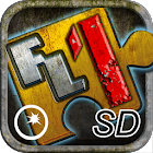 Forever Lost: Episode 1 SD icon
