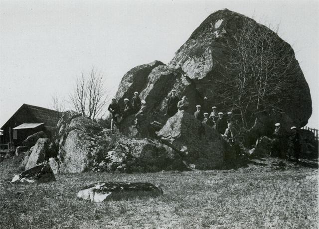 skraddarstenen-1927.jpg