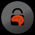 Mindlock icon