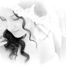Wedding photographer Aleksandr Klimashin (alexmix). Photo of 19.02.2013