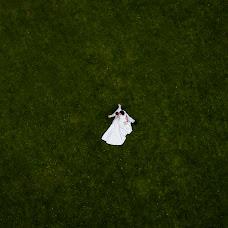 Wedding photographer Greta Sinkevičienė (Gfoto). Photo of 15.11.2017