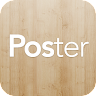 com.joinposter
