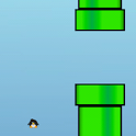 Flappy Dot icon
