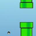 Flappy Dot icon