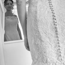 Wedding photographer Piero Beghi (beghi). Photo of 14.02.2017