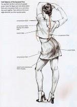 Tutorial drawing hot body - screenshot thumbnail 05