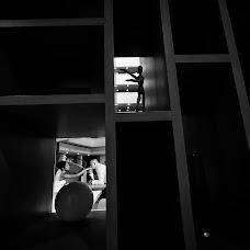 Свадебный фотограф Вадим Благовещенский (photoblag). Фотография от 16.07.2018