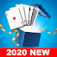 Solitaire - Play Card game & Win Giveaways