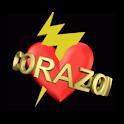 RADIO FM CORAZON DISCO icon