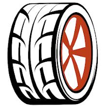 Wheel Size Download on Windows