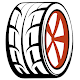 Wheel Size APK