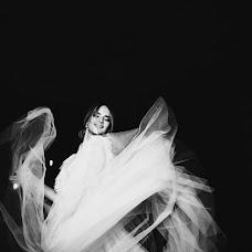 Wedding photographer Anna Pticyna (keepmomentsru). Photo of 18.07.2018