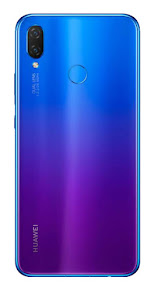 Huawei Nova 3i Price in Japan | Variants, Specifications, Colors