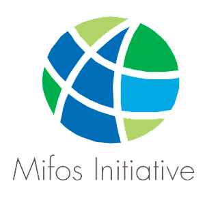 The Mifos Initiative