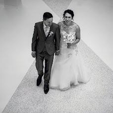 Wedding photographer Sven Soetens (soetens). Photo of 23.07.2018